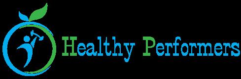 Healthy Performers
