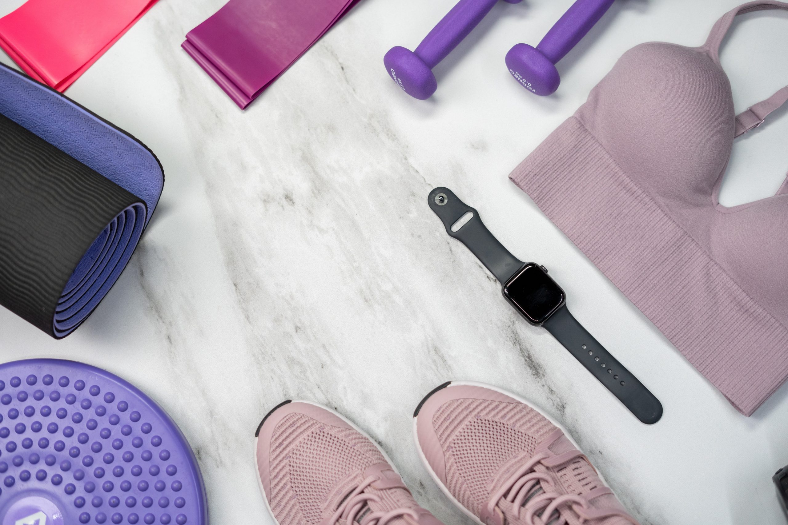 openfit reviews