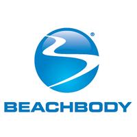 Baech Body