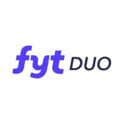 FYT DUO